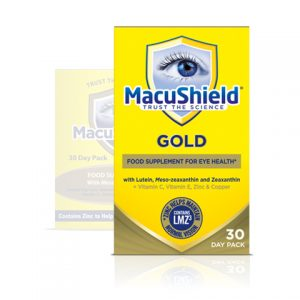J002838-Macushield-GOLD-NEWpack-480x528-01